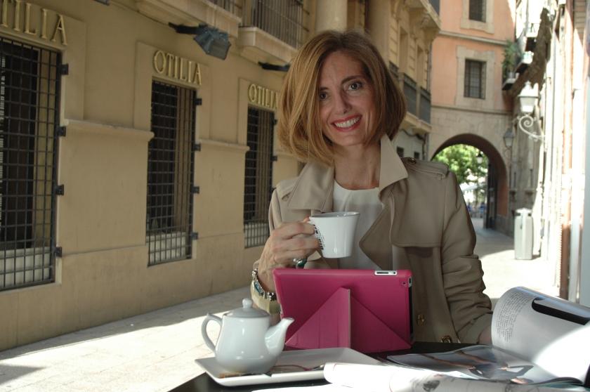 Café del Teatro