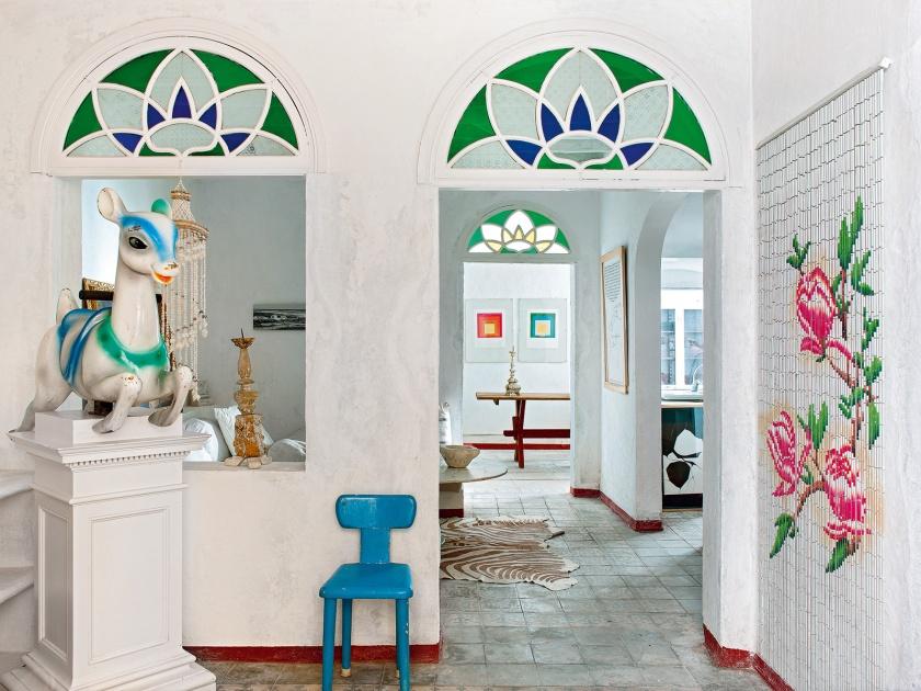 30_ideas_baratas_decoracion_525752092_1599x1200