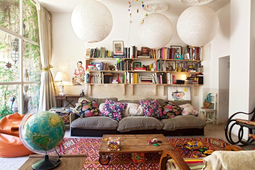 30_ideas_baratas_decoracion_767329143_1800x1200