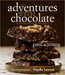 libro-chocolates-adventures
