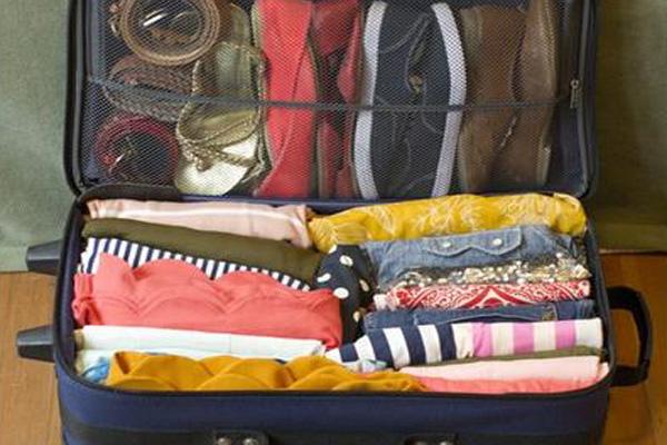 maleta-bien-hecha