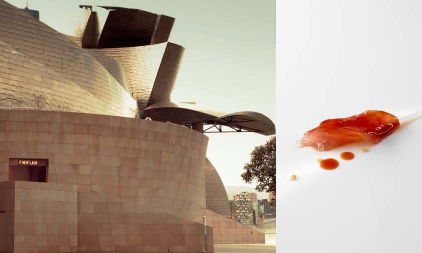 comer-de-museos-02-elmundo