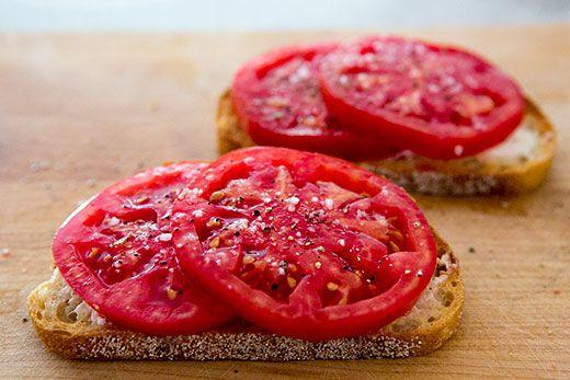 comidas-saludables.com