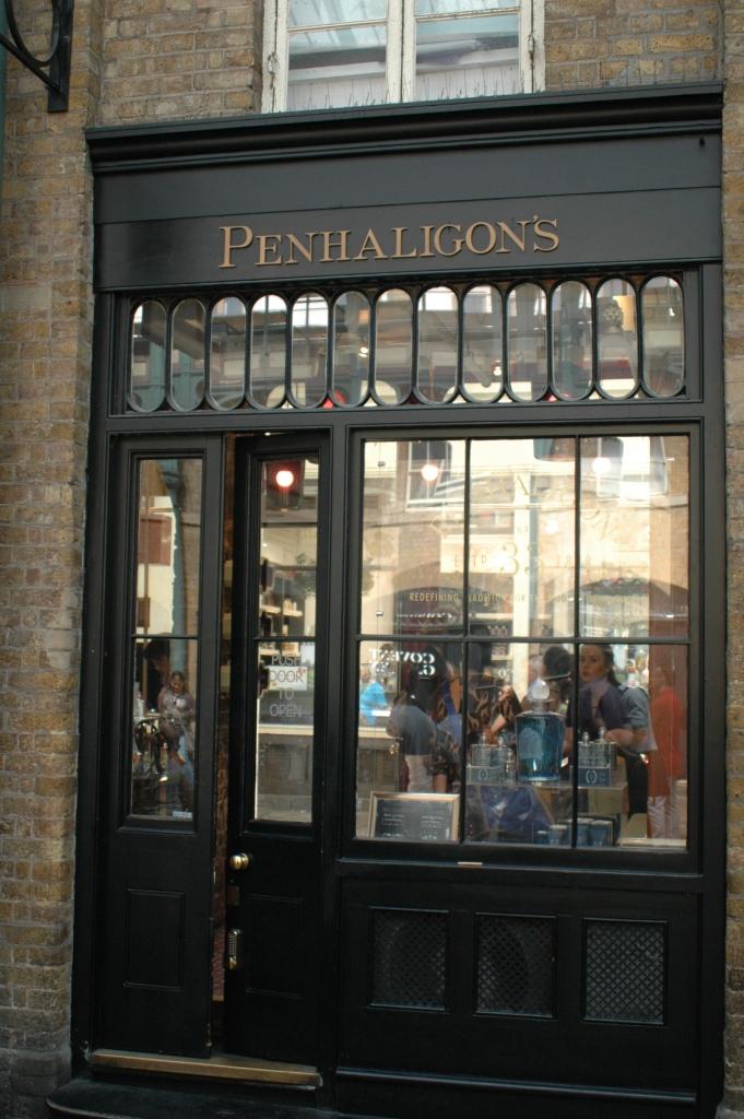 Penhaligon's-PiaSweetHome-tienda