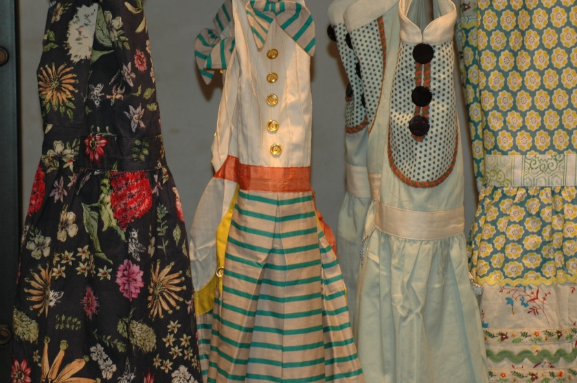 PiaSweetHome-Anthropologie-aprons