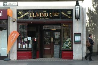 El-Vino-PiaSweetHome