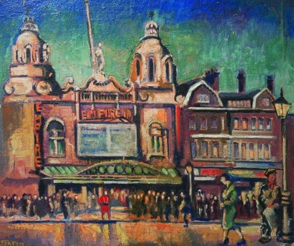 Hackney-Empire-Albert-Turpin