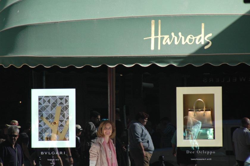 Harrods-PiaSweetHome