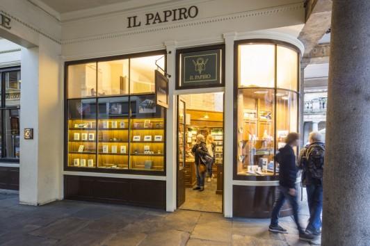 Il_Papiro_market_building_covent_garden