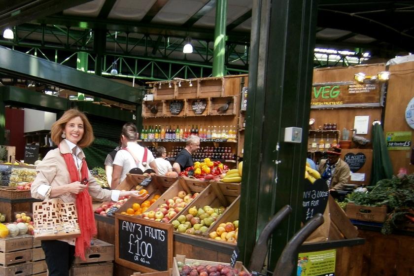 Malborough-Market-PiaSweetHome