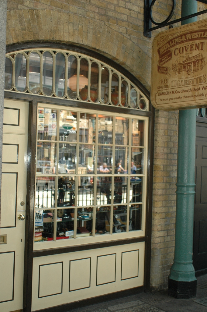 Mullins-PiaSweetHome-CoventGarden