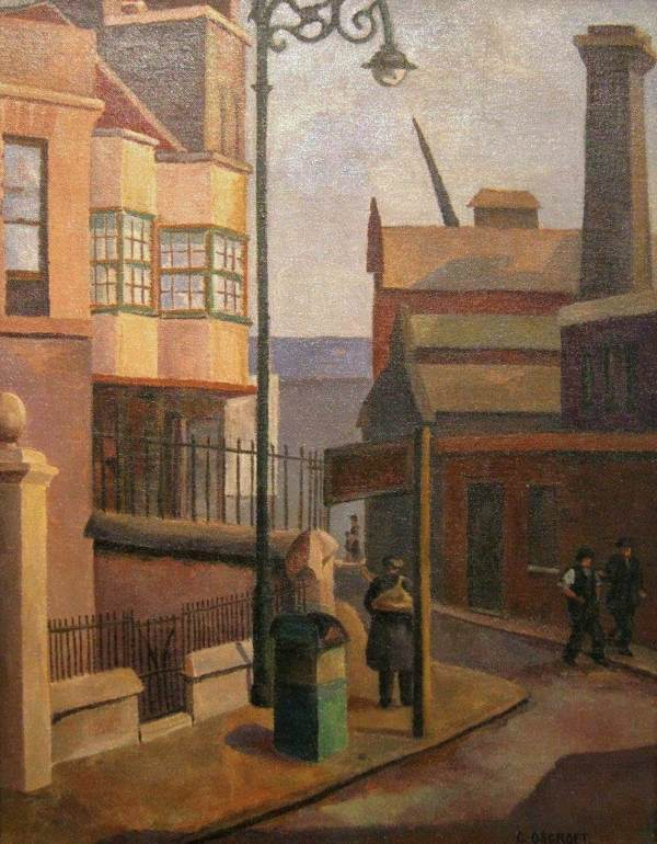 Old-Houses-Grace-Oscroft-1934
