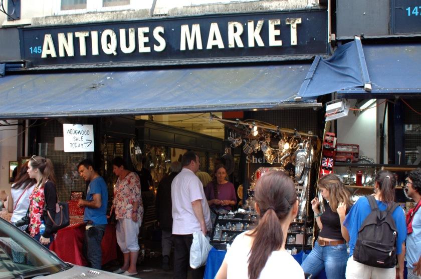 PortobelloMK-Antiques Market145