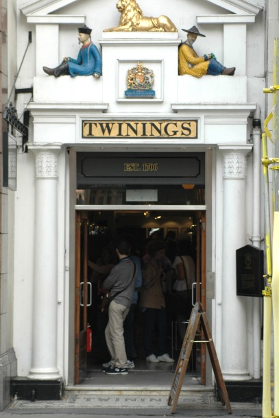 Twinings-PiaSweetHome