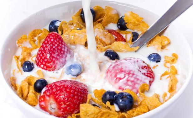 Un-desayuno-nutritivo