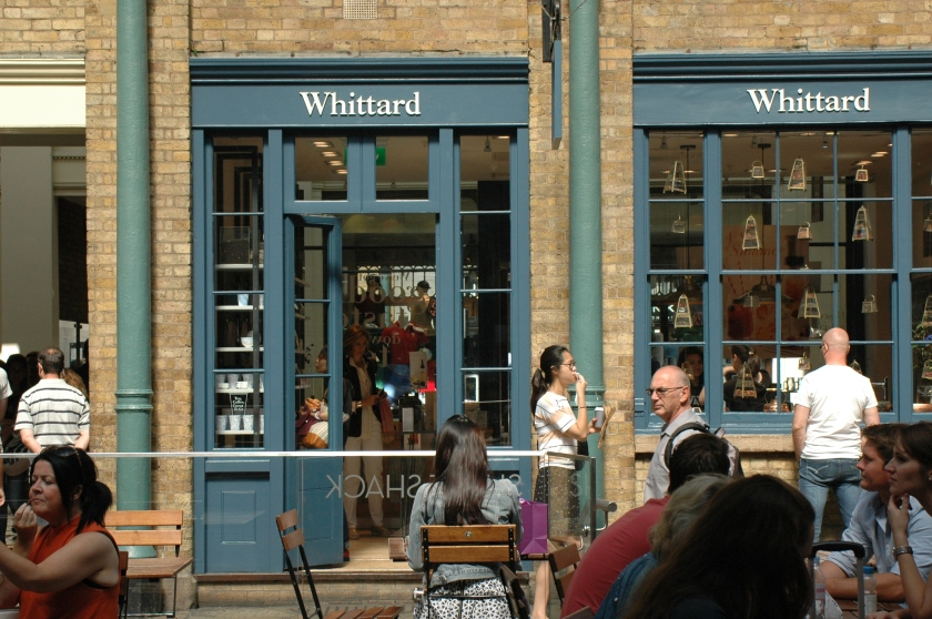 Wittard-PiaSweetHome-CoventGarden