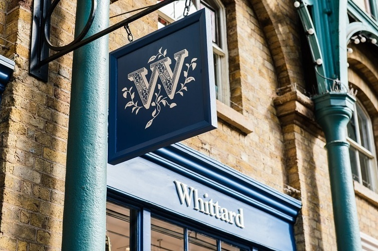 Wittard-PiaSweetHome-CoventGarden2