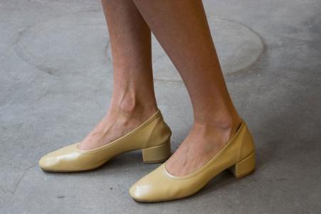 zapatos_maryan_nassir_zadeh