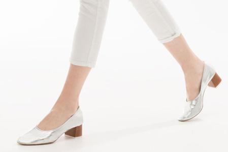 zapatos_uterque_5271_635x