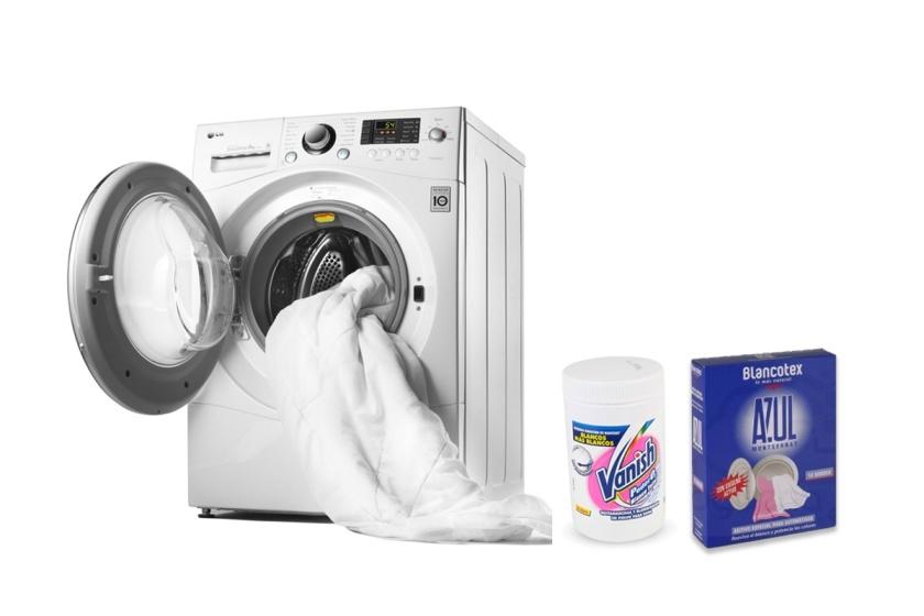 lavadora-azulete-perborato