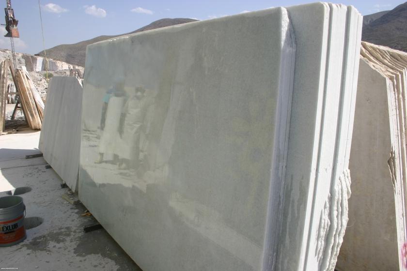 El m rmol limpieza y mantenimiento piasweethome for Densidad de marmol