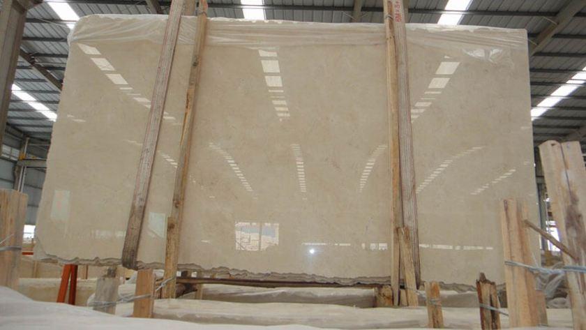 El m rmol limpieza y mantenimiento piasweethome for Limpieza de marmol