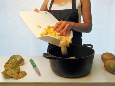 bandeja-escurridor-patatas-fritas