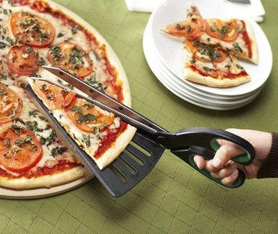 corta-pala-pizza