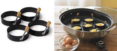 huevos-fritos-very-nice
