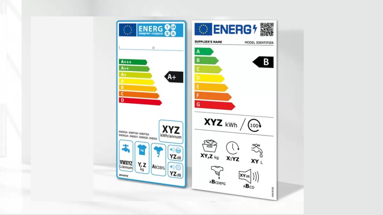 nueva-etiqueta-energetica-smart ligthing home