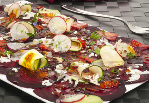 carpaccio-vegetal