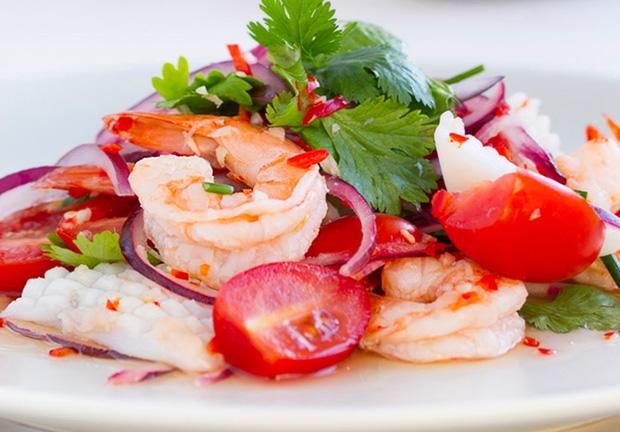 ensalada-mariscos-basica-2