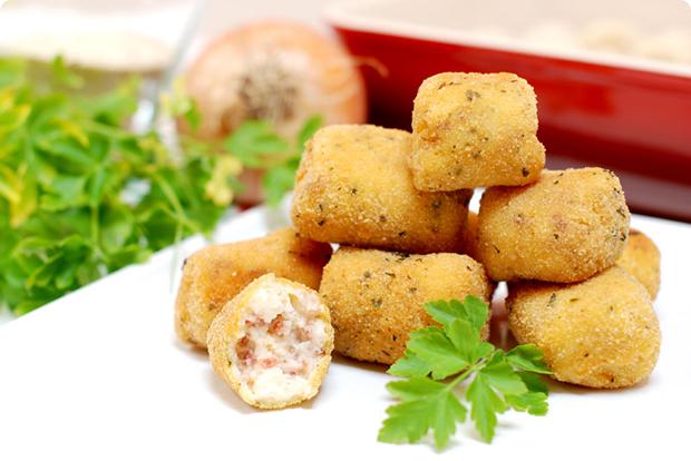 Food-Christmas-Croquetas-de-iberico-sin-gluten-PiaSweetHome-velocidadcuchara-jpg