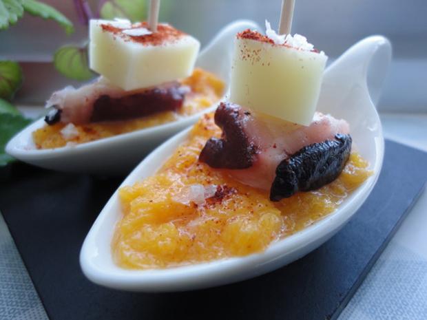 Food-Christmascucharitadepulpoycalabaza-PiaSweetHome-cookpad-jpg