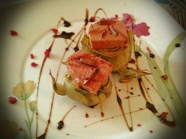Food-Christmasentrantesalcachofas-PiaSweetHome-cookpad.cm-jpg