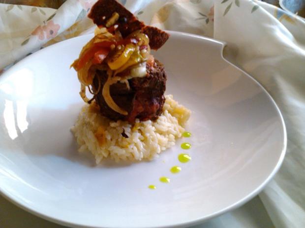 Food-Christmashigadorelleno-PiasSweetHome-cookpad-jpg