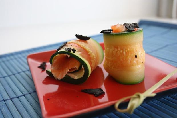 Food-Christmassalmonycalabacin-PiasSweetHome-cookpad-jpg
