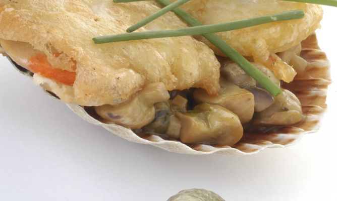 vieiras-tempura-caracolillos
