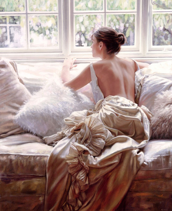 rob-hefferan