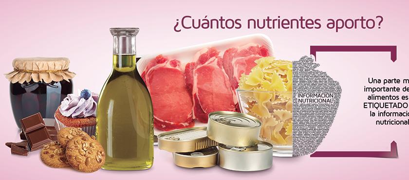 etiquetado-nutrientes