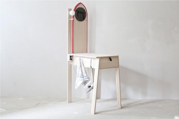 Mueble de cartón-chmararosinke.com
