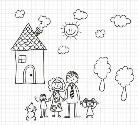 ilustracion-vectorial-familia_23-2147495913