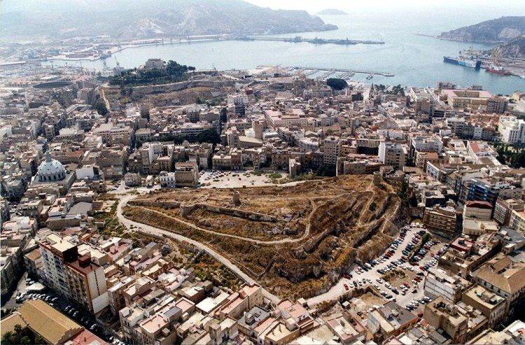 nationalgeographic.com.es-palacio_de_asdrubal_750x493