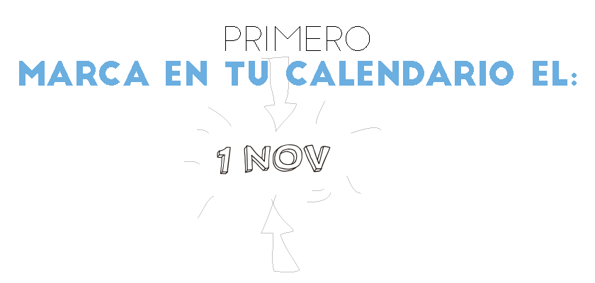 1-noviembre-piasweethome