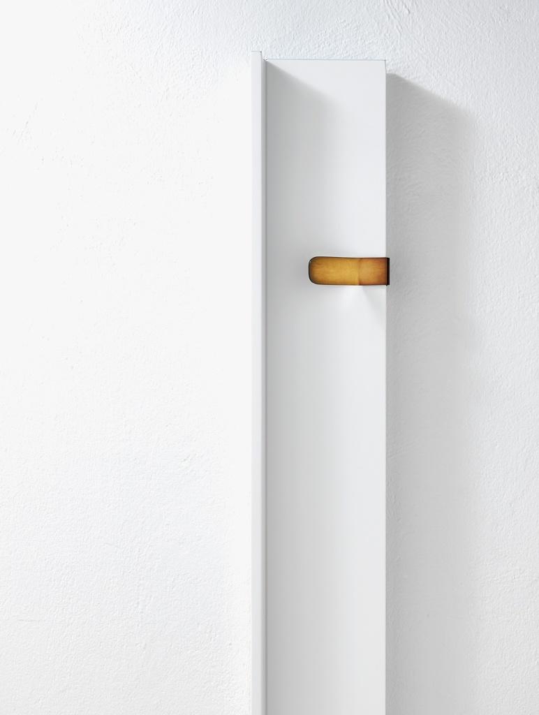 radiador-rift-tubes-radiatori-2