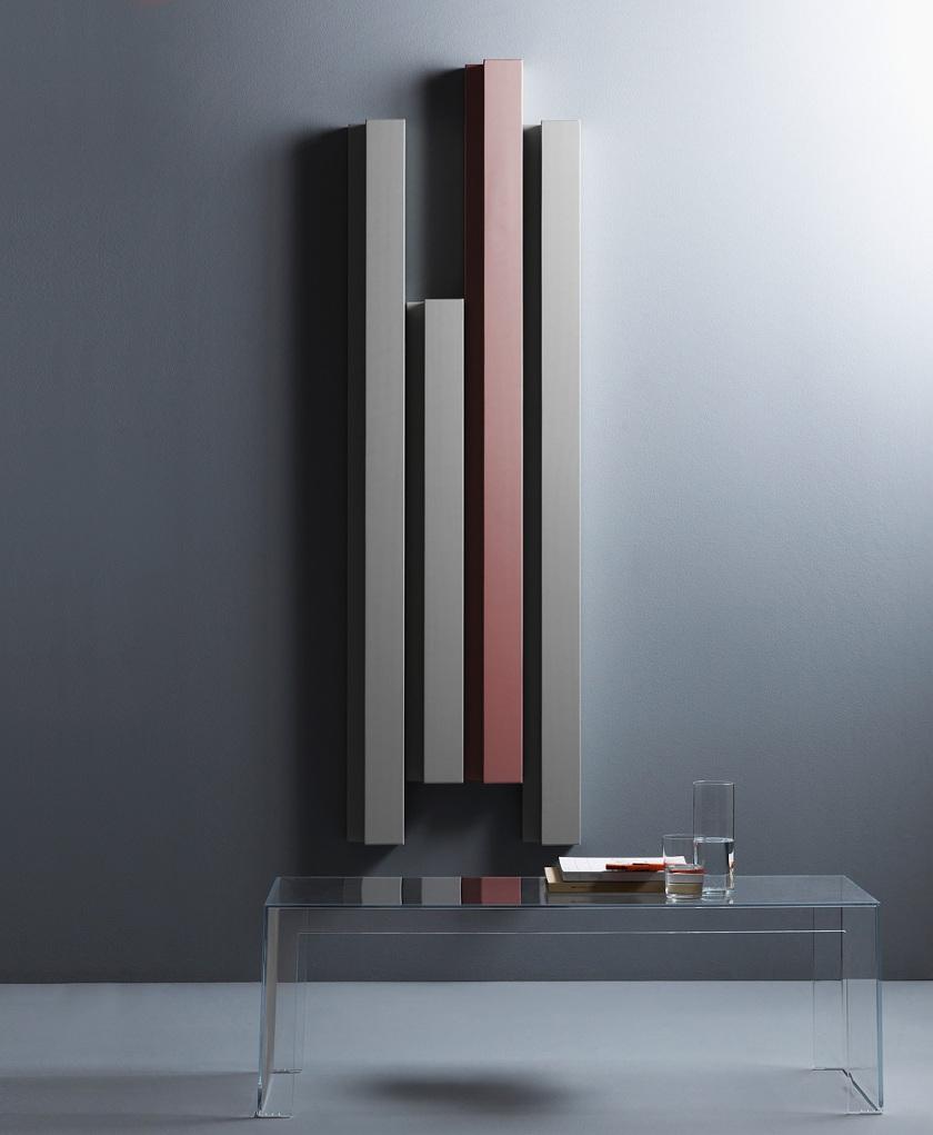 radiador-rift-tubes-radiatori-6