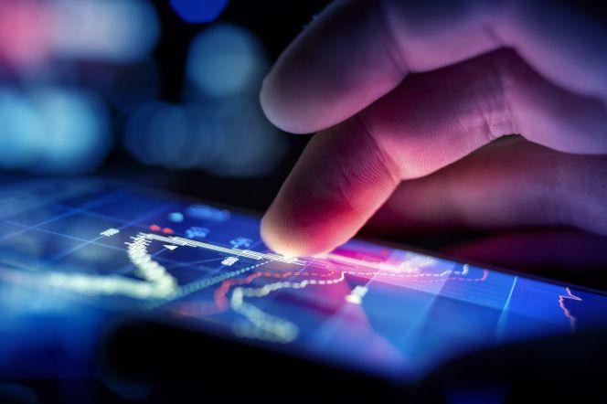 El móvil impone sus reglas (cincodias.com)