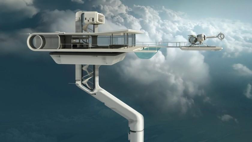 Casa del futuro (elmundo.es)
