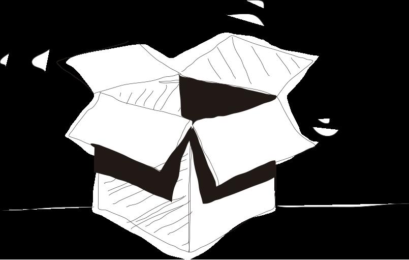 conservar-las-cajas