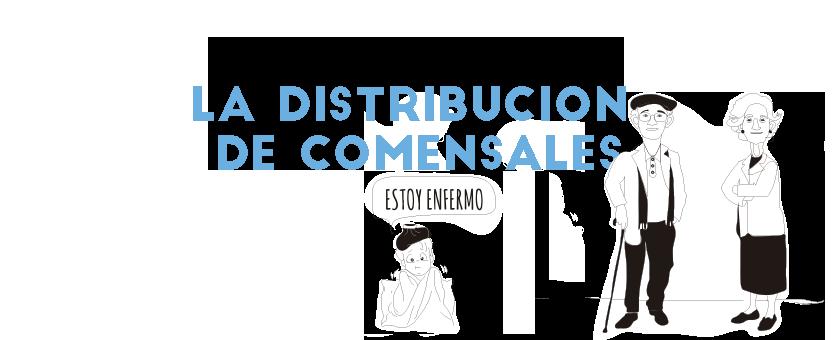 distribucion-comensales